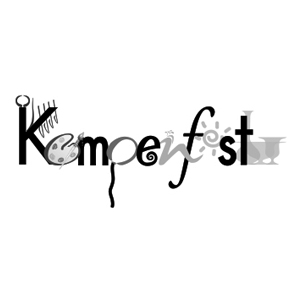 Kempenfest Barrie