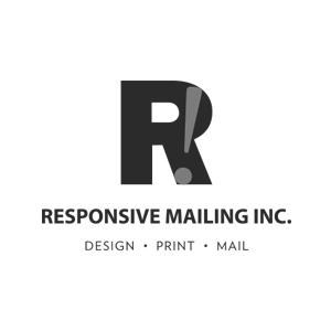 Responsive Mailing Inc.