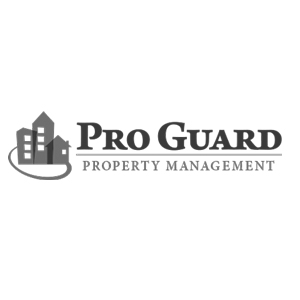 ProGuard Property Management