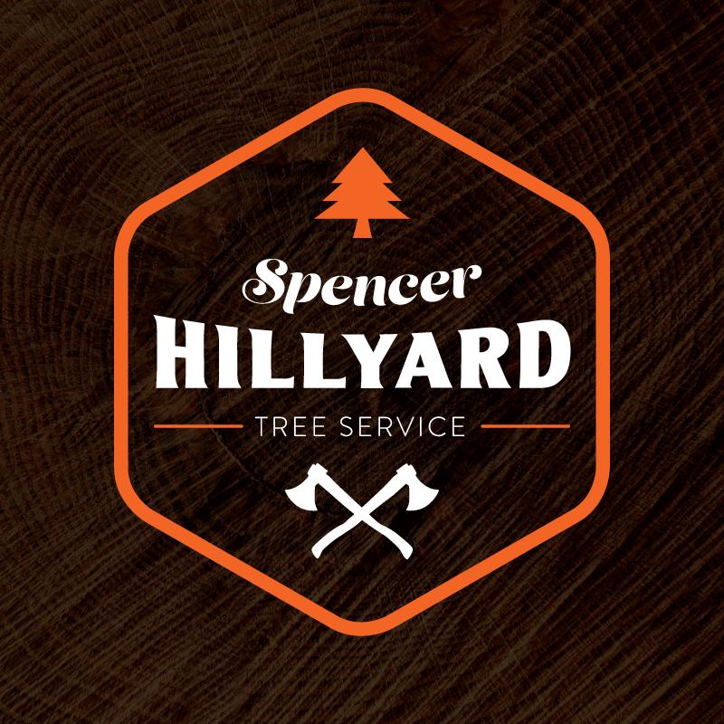Hillyard Tree Service