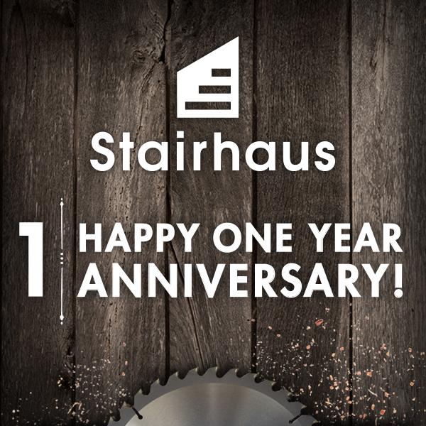 Stairhaus_Anniversary_Mar2016_INSTAGRAM_1.jpg