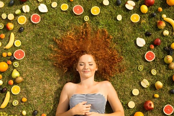 fruitdiabetic.jpg