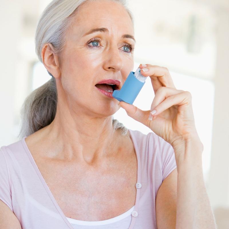 asthmatic.jpg