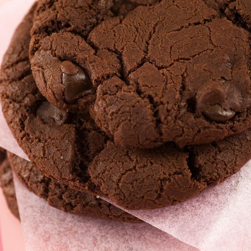 blackbeancookie.jpg