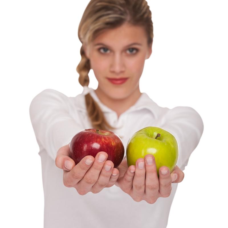 fruitphobia.jpg