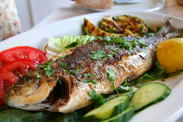 grilled fish pic.jpg
