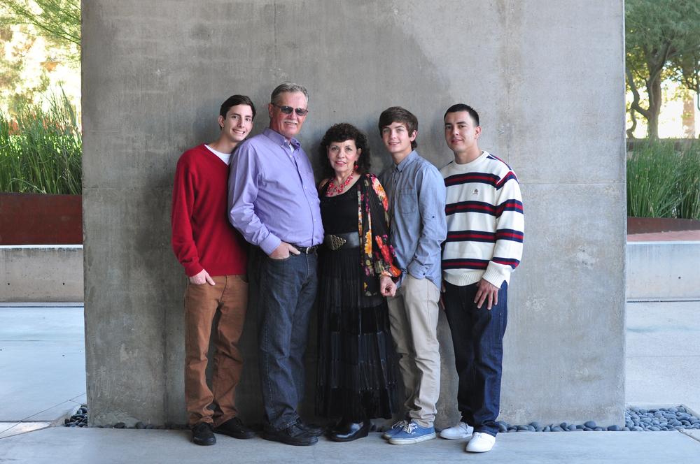 2012_myren_family (21 of 29).jpg