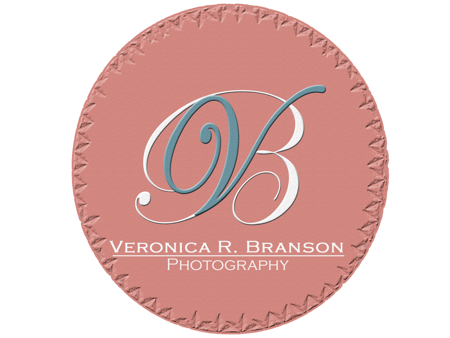 Veronica R. Branson Photography