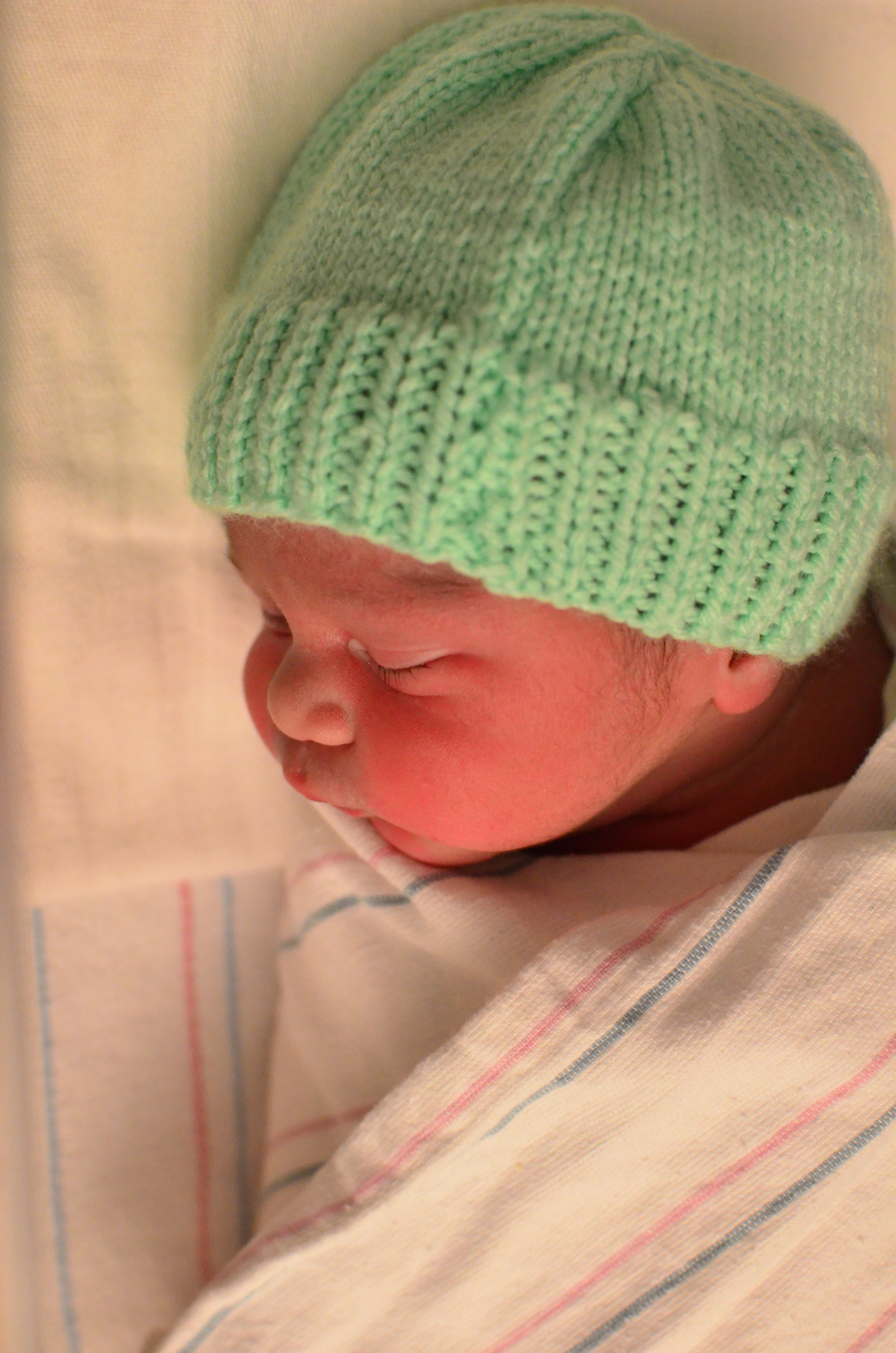baby_nando_day1_2013 (1 ).jpg