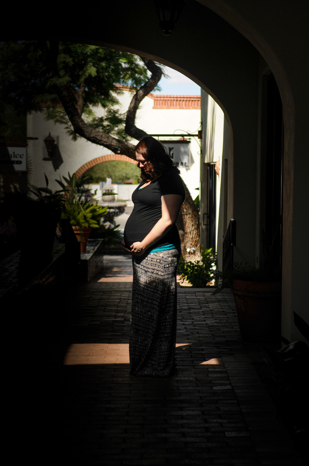 2014_tasha_maternity_session (39 of 51).jpg