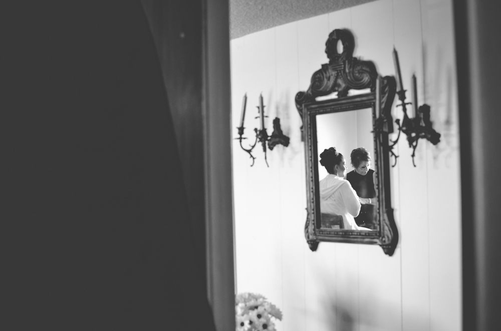 2015_feb_marc_deanie_wedding-13.jpg