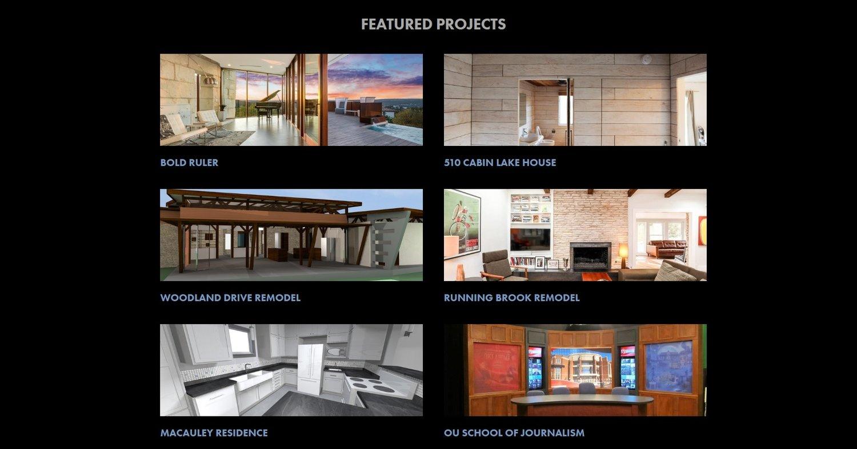 D3 js Mini Projects — Michael Aaron Designs