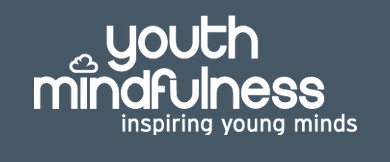 Click on the image to view the YouthMindfulness website