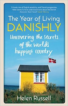 Podcast 41: Author and Journalist, Helen Russell talks about finding Happiness in Denmark    Helen joins us to launch the first 'Podcast for Happiness' episode and talks about her year in Denmark and her mission to understand why they are voted one of the happiest people on earth. Helen has written for The Independant, The Times, The Guardian, and Marie Claire to name a few.    Click on image for podcast