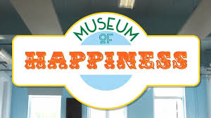 Podcast 59: Museum of Happiness with Shamash Alidina    Shamash is a mindfulness coach, author and speaker.  His books, Mindfulness at work for Dummies and the Mindful way through stress are testament to his deep understanding of the subject and his desire to help others. He is the co-founder of the Museum of Happiness and is looking to take it to the next level via crowd funding.  Click on the image for the podcast and for more details.