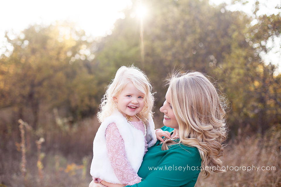 a702606674 Mommy Me Photography – +1001 Types of Photography 2019