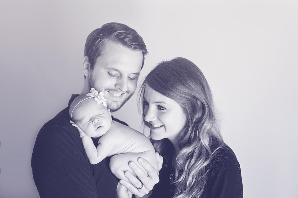 okc-newborn.jpg