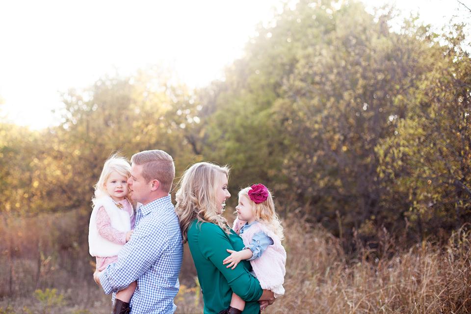 okcfamily-2.jpg