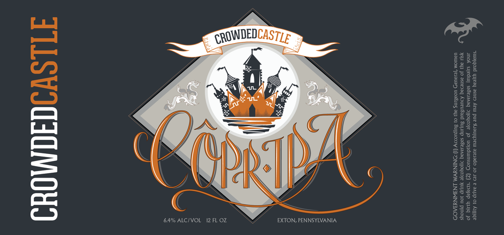 CoprIPA_Label.png
