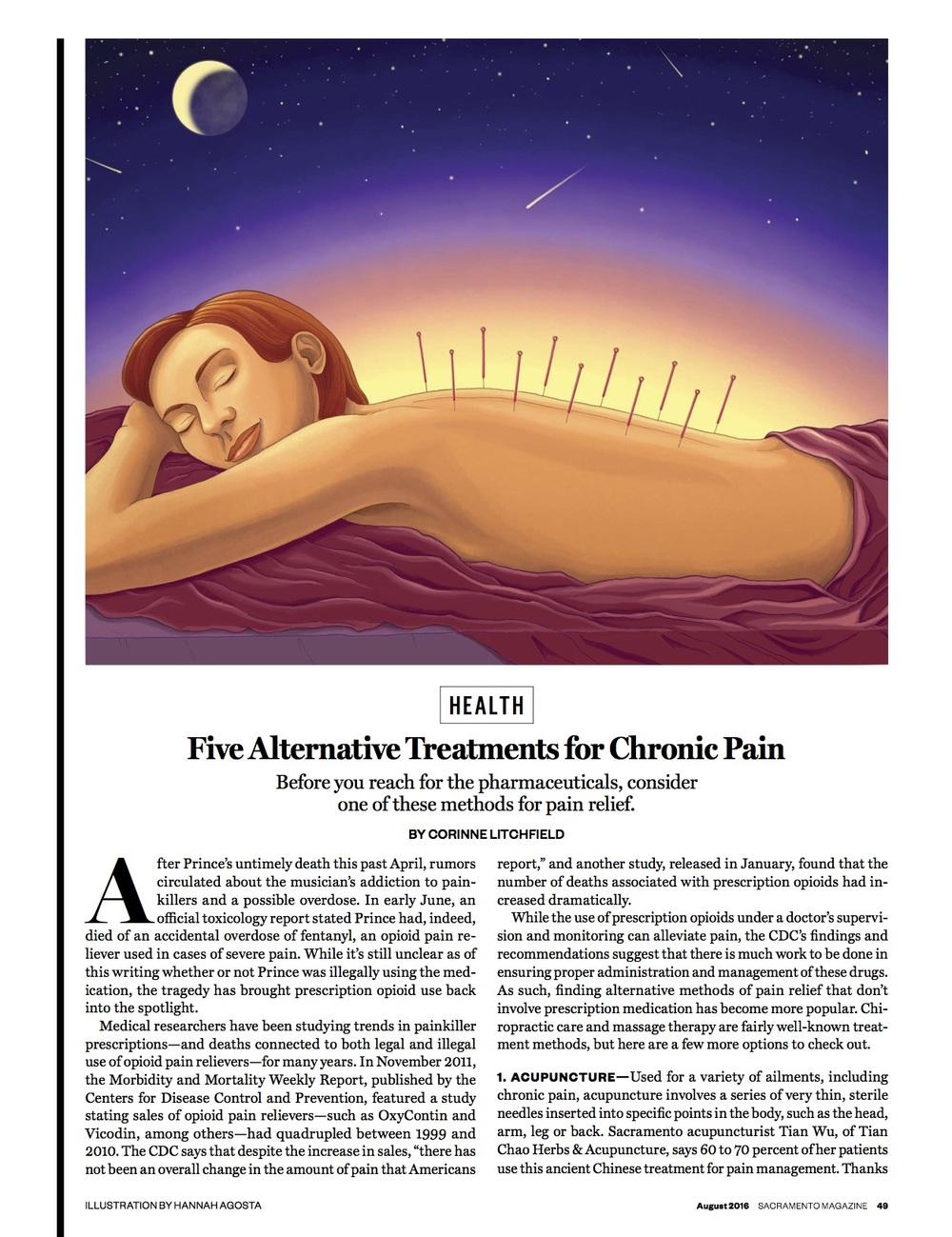 Pain treatment Sac Mag.jpg