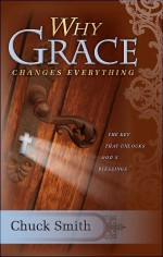 Why Grace.jpg