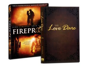 Fireproof-movie-and-love-dare-book.jpg