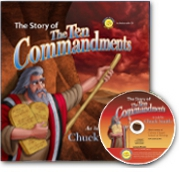 10Commandmentsbookandcd2.jpg