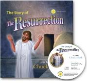 resurrectionbookandcd.jpg