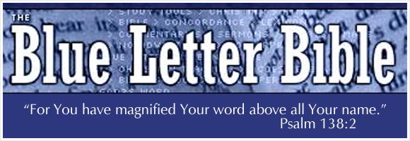 blue_letter_bible.jpg