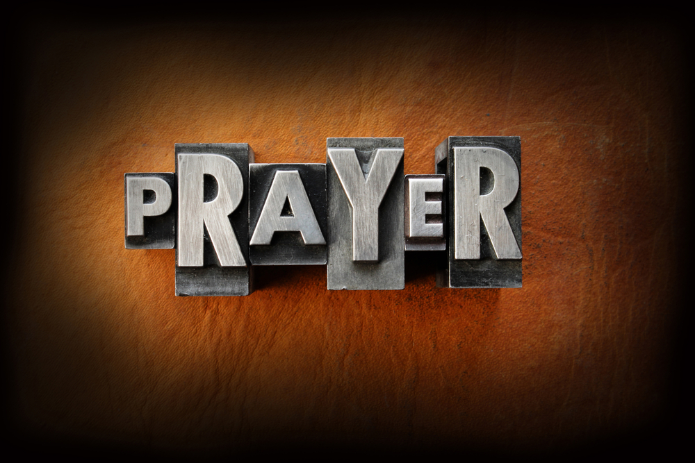 Prayer Requests - If for any reason you want to keep your name private or e-mail private, you can write anything. If you desire a reply or maybe some sort of scriptures for support, comfort or guidance please add this to the list in the request box.  God Bless you and remember this scripture.