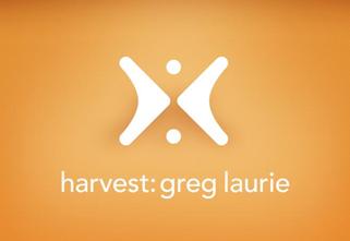 App___Harvest_634543581.jpg
