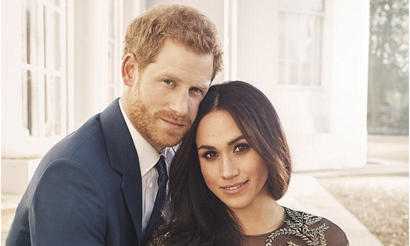 Prince-Harry-meghan-markle-engagement-photo-t.jpg
