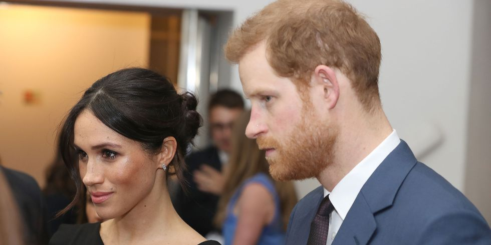 meghan-harry-pre-marriage-counselling-1526296187.jpg