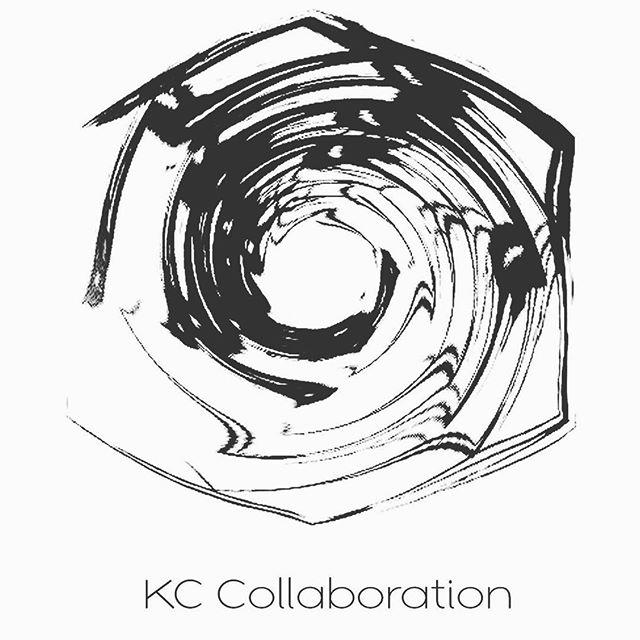 Mark your calendars! This Saturday we are popping up at the KC Collaboration event @johnsoncountycommunitycollege's Culinary Center. Join us and some of our fave KC brands from 10 - 2 pm!