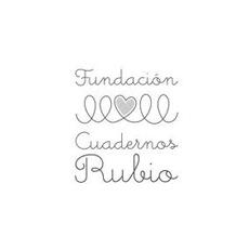 CUADERNOS-RUBIO.png