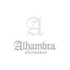 GUITARRAS-ALHAMBRA.png