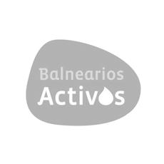 BALNEARIOS-ACTIVOS.png