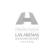 HOTEL-LAS-ARENAS.png
