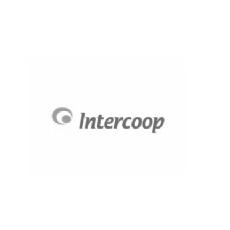 INTERCOOP.png