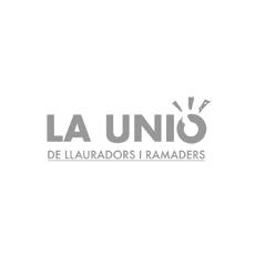 LA UNIO.png