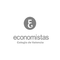 COLEGIO ECONOMISTAS.png