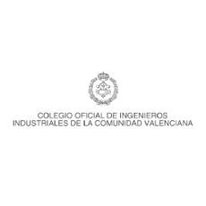 COLEGIO INGENIEROS.png