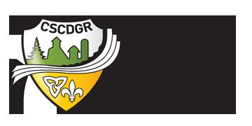 CSCDGR_logo.png