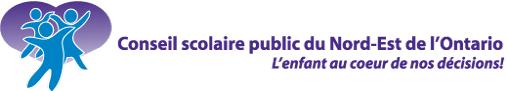 cspne-logo-new.png