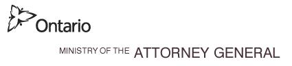 D.A.R.E. Timmins est choyé d'avoir reçu un appui du Bureau du procureur de la Couronne, à Timmins. D.A.R.E. Timmins reçoit des dons par l'entremise de programmes de     déjudici    arisation locaux. Merci de votre soutien.