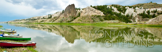 high_plains.jpeg