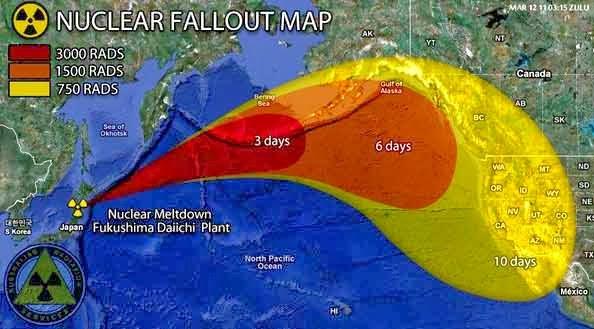 fukushima_radiation_nuclear_fallout_map.jpg