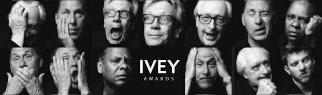 Ivey+People.jpg