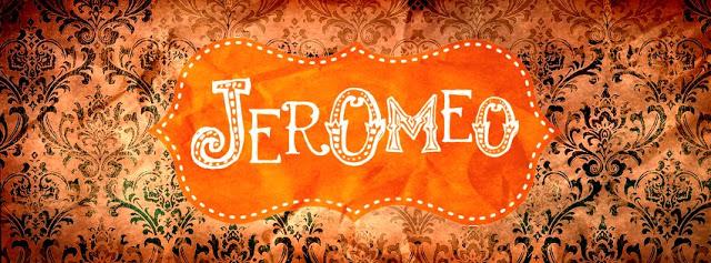 jeromeo.jpg
