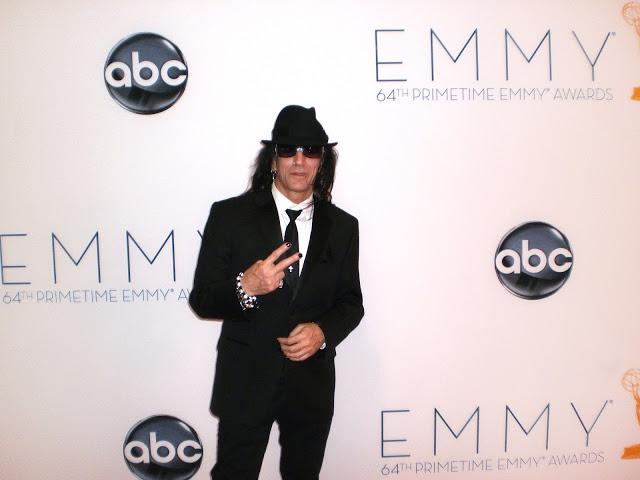 Emmy-BEST-P9240497.jpg